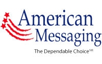 american-messaging