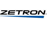 zetron