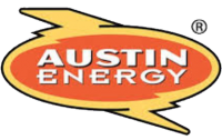 austin-energy