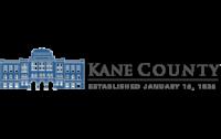 kane-county